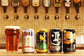 新拠点!「御代田醸造所」をご紹介します