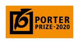 ヤッホーブルーイングが2020年度「ポーター賞」受賞
